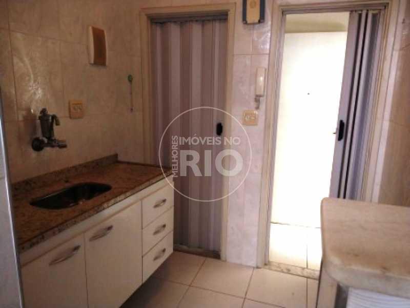 Apartamento no Méier - Apartamento 2 quartos no Méier - MIR2954 - 11