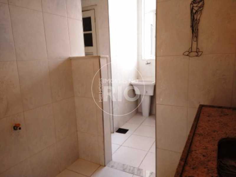 Apartamento no Méier - Apartamento 2 quartos no Méier - MIR2954 - 12