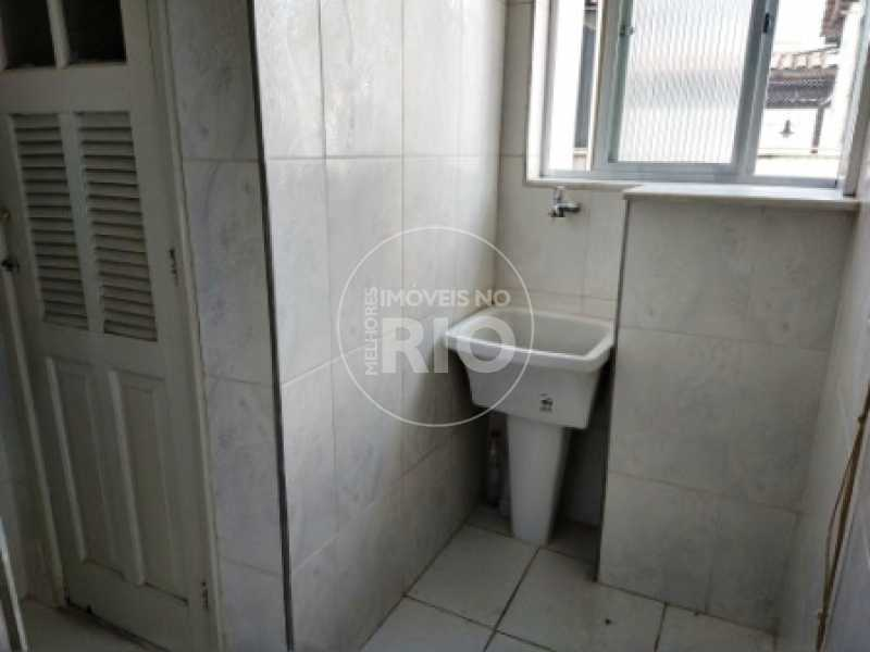 Apartamento no Méier - Apartamento 2 quartos no Méier - MIR2954 - 13