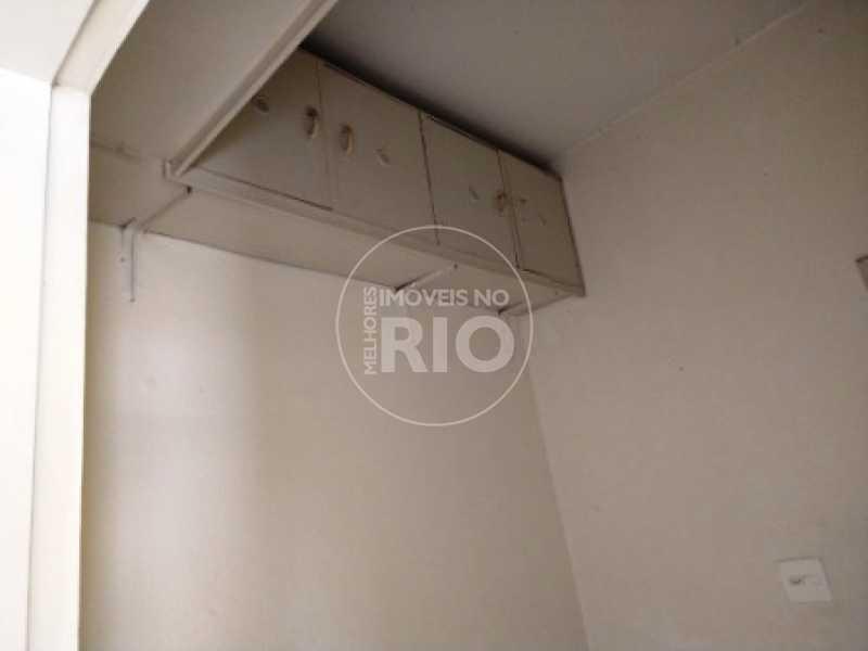 Apartamento no Méier - Apartamento 2 quartos no Méier - MIR2954 - 14