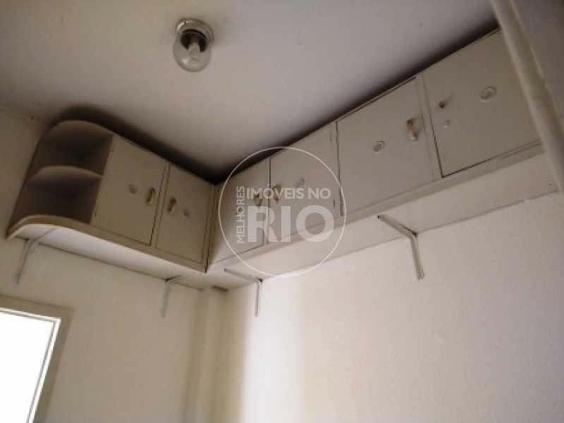 Apartamento no Méier - Apartamento 2 quartos no Méier - MIR2954 - 15