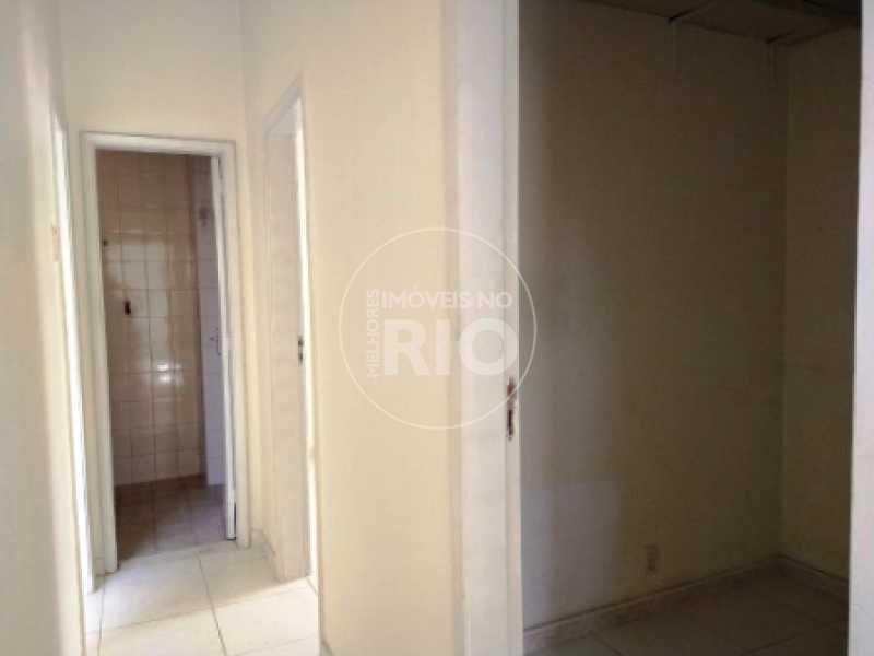 Apartamento no Méier - Apartamento 2 quartos no Méier - MIR2954 - 17