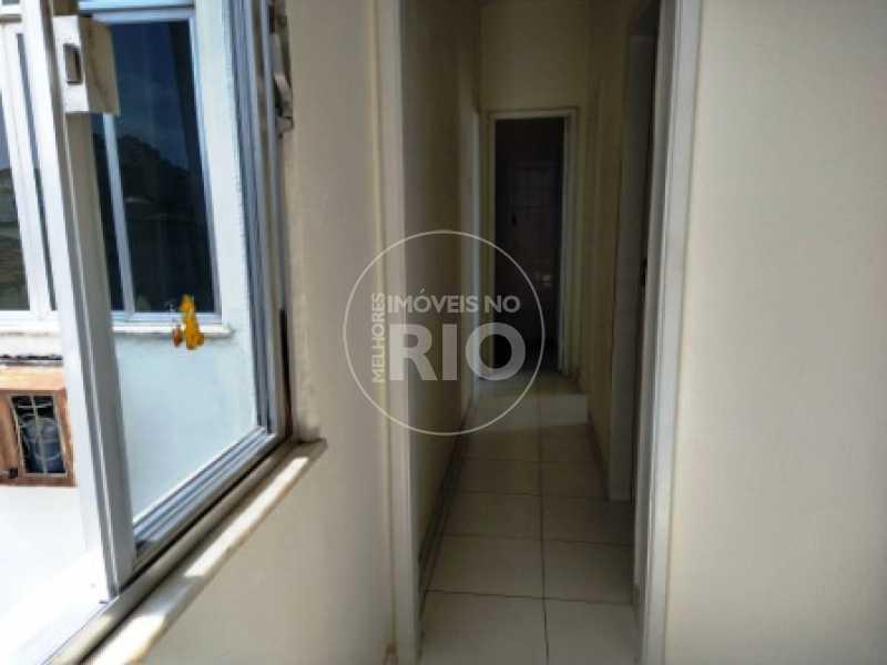 Apartamento no Méier - Apartamento 2 quartos no Méier - MIR2954 - 18