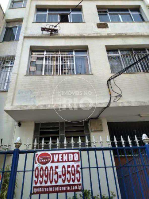 Apartamento no Méier - Apartamento 2 quartos no Méier - MIR2954 - 20