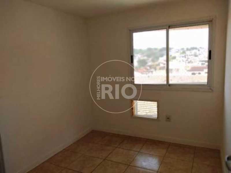 Apartamento no Eng. de Dentro - Apartamento 2 quartos no Engenho de Dentro - MIR2959 - 8