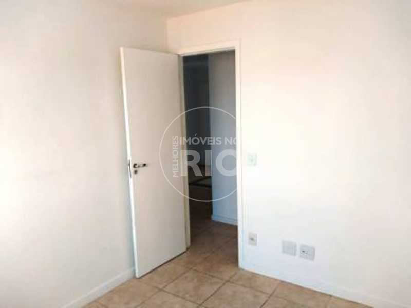 Apartamento no Eng. de Dentro - Apartamento 2 quartos no Engenho de Dentro - MIR2959 - 9