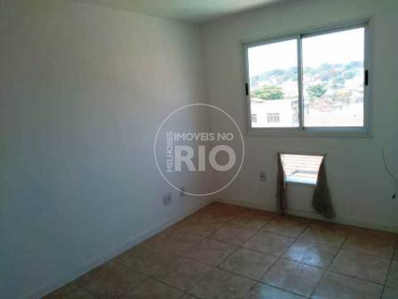 Apartamento no Eng. de Dentro - Apartamento 2 quartos no Engenho de Dentro - MIR2959 - 10