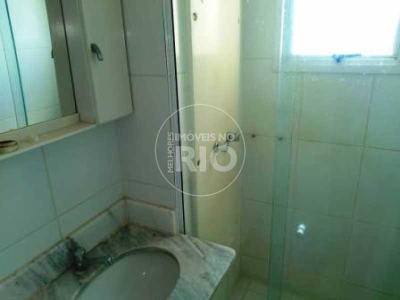 Apartamento no Eng. de Dentro - Apartamento 2 quartos no Engenho de Dentro - MIR2959 - 12