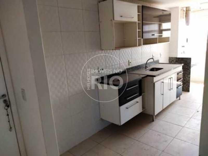Apartamento no Eng. de Dentro - Apartamento 2 quartos no Engenho de Dentro - MIR2959 - 15