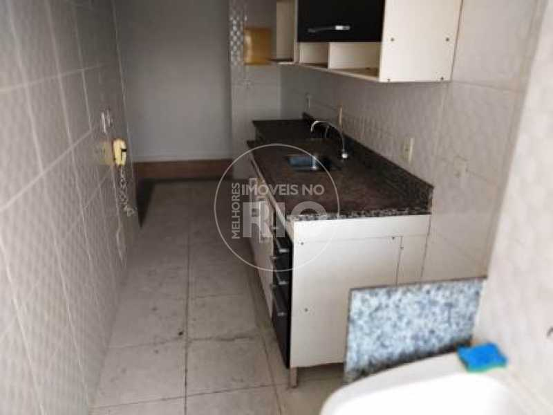 Apartamento no Eng. de Dentro - Apartamento 2 quartos no Engenho de Dentro - MIR2959 - 16