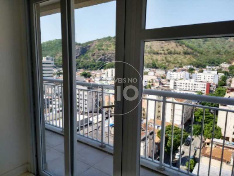 Apartamento no Riachuelo - Apartamento 2 quartos no Riachuelo - MIR2961 - 3