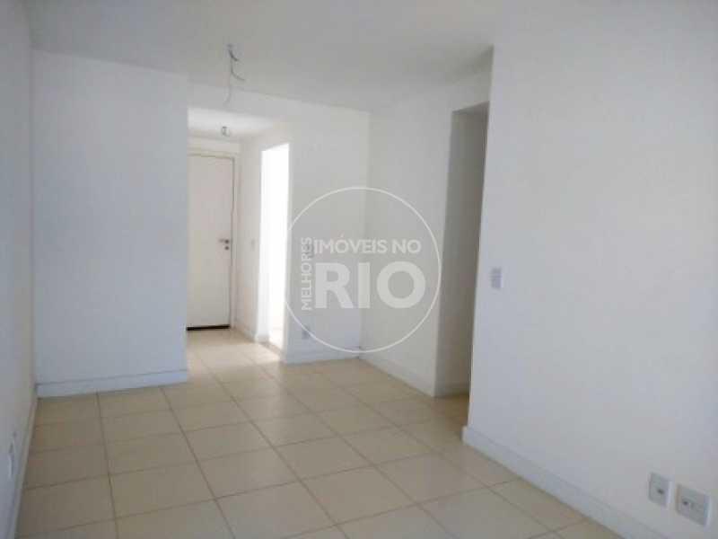 Apartamento no Riachuelo - Apartamento 2 quartos no Riachuelo - MIR2961 - 20