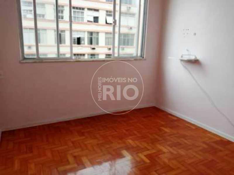Apartamento em Copacabana - Apartamento 2 quartos em Copacabana - MIR2963 - 1