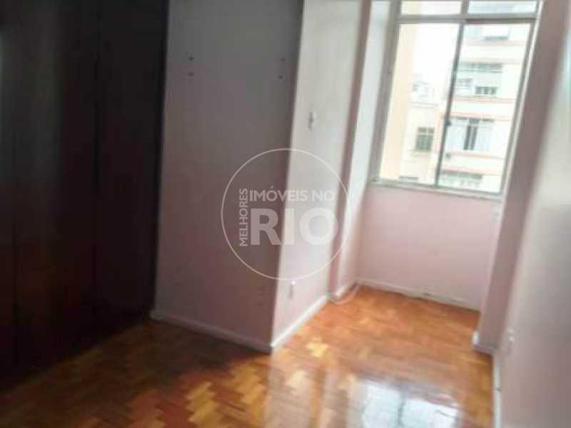 Apartamento em Copacabana - Apartamento 2 quartos em Copacabana - MIR2963 - 3