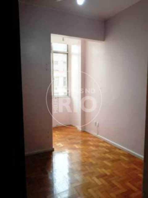 Apartamento em Copacabana - Apartamento 2 quartos em Copacabana - MIR2963 - 4