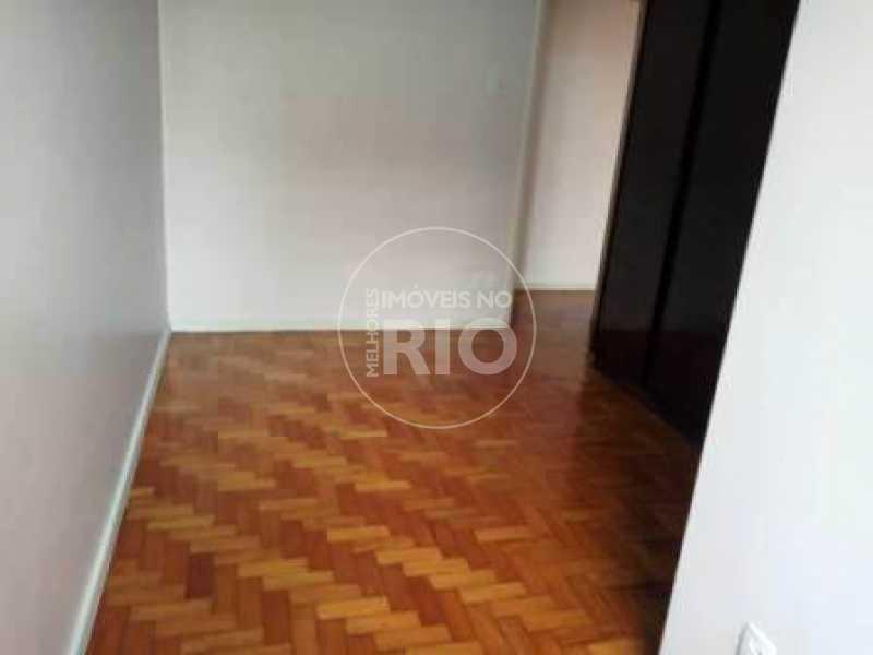 Apartamento em Copacabana - Apartamento 2 quartos em Copacabana - MIR2963 - 5
