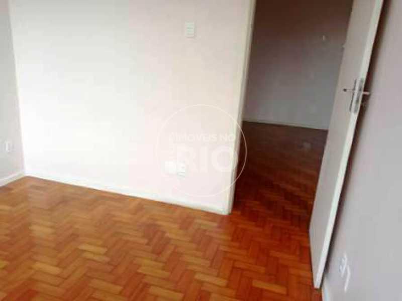 Apartamento em Copacabana - Apartamento 2 quartos em Copacabana - MIR2963 - 6