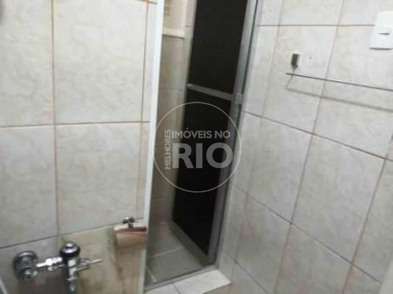 Apartamento em Copacabana - Apartamento 2 quartos em Copacabana - MIR2963 - 8
