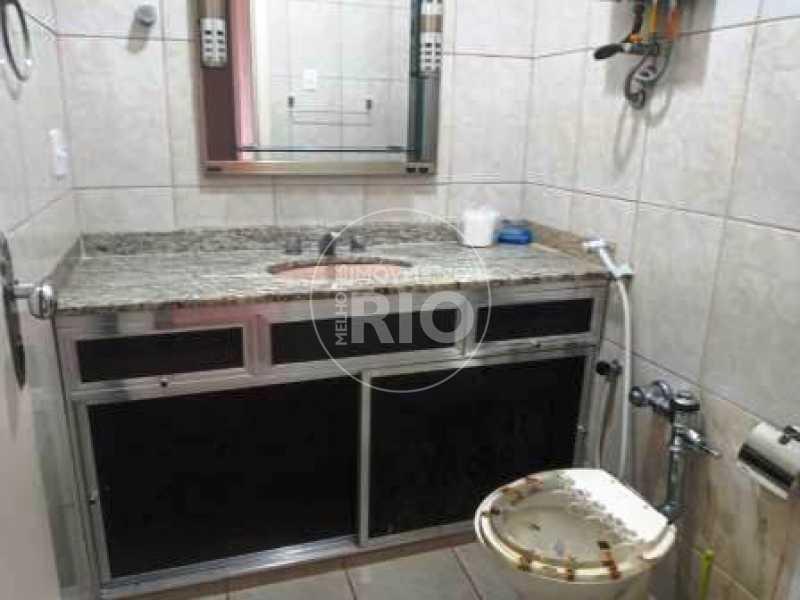 Apartamento em Copacabana - Apartamento 2 quartos em Copacabana - MIR2963 - 9