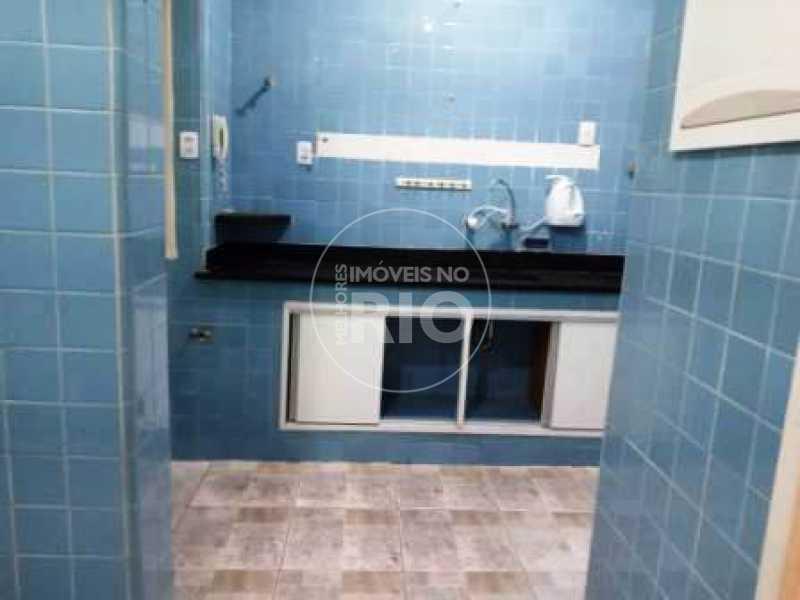 Apartamento em Copacabana - Apartamento 2 quartos em Copacabana - MIR2963 - 10