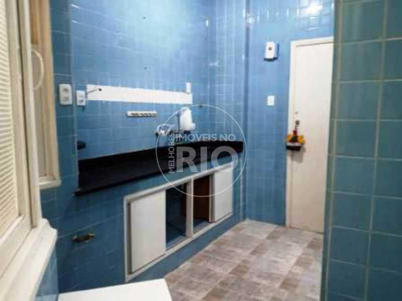 Apartamento em Copacabana - Apartamento 2 quartos em Copacabana - MIR2963 - 11