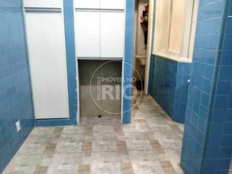 Apartamento em Copacabana - Apartamento 2 quartos em Copacabana - MIR2963 - 12