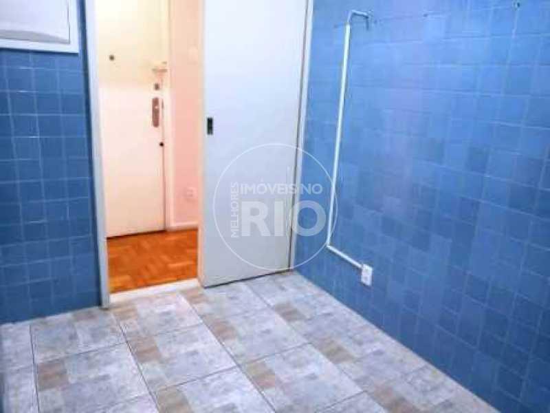 Apartamento em Copacabana - Apartamento 2 quartos em Copacabana - MIR2963 - 13