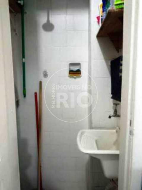 Apartamento em Copacabana - Apartamento 2 quartos em Copacabana - MIR2963 - 14