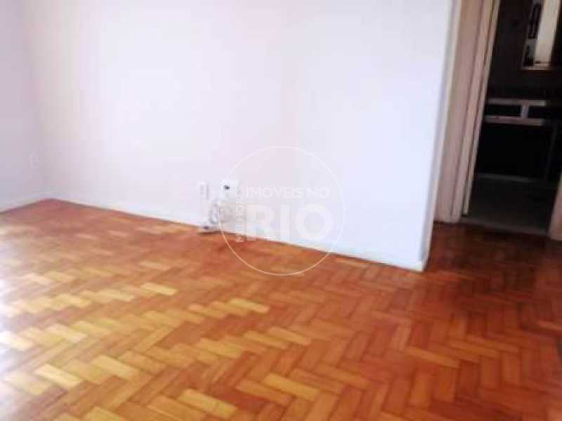 Apartamento em Copacabana - Apartamento 2 quartos em Copacabana - MIR2963 - 21