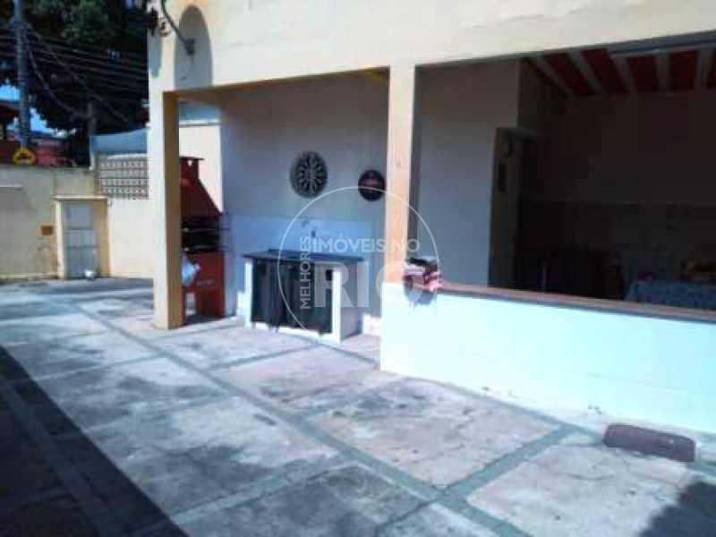 Casa no Engenho de Dentro - Casa 3 quartos no Engenho de Dentro - MIR2964 - 5
