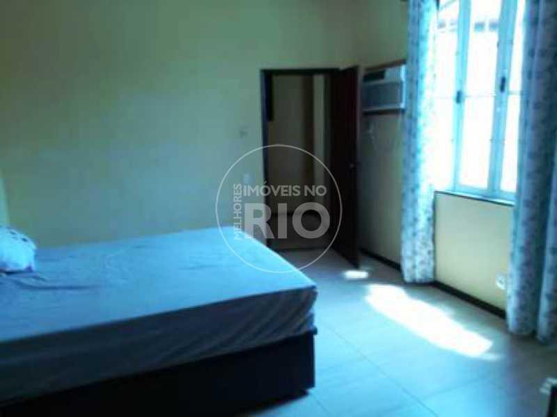 Casa no Engenho de Dentro - Casa 3 quartos no Engenho de Dentro - MIR2964 - 11