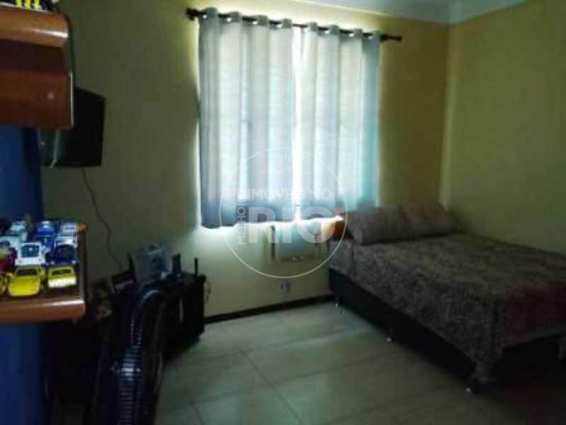 Casa no Engenho de Dentro - Casa 3 quartos no Engenho de Dentro - MIR2964 - 13