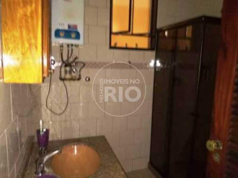 Casa no Engenho de Dentro - Casa 3 quartos no Engenho de Dentro - MIR2964 - 16