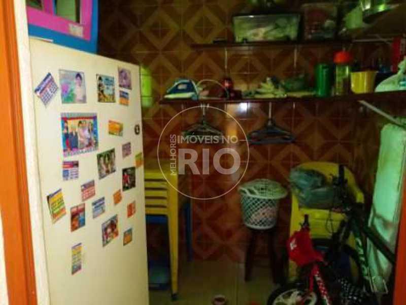 Casa no Engenho de Dentro - Casa 3 quartos no Engenho de Dentro - MIR2964 - 20