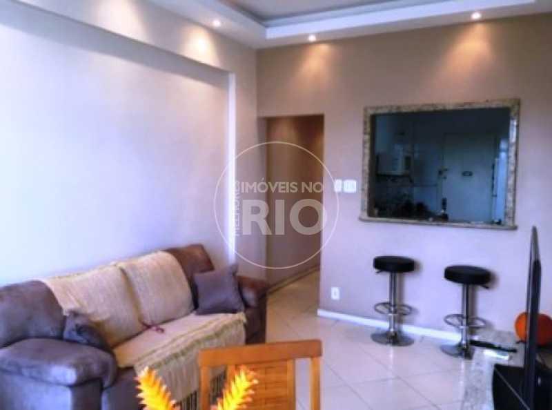 Apartamento na Tijuca - Apartamento 2 quartos na Tijuca - MIR2967 - 3