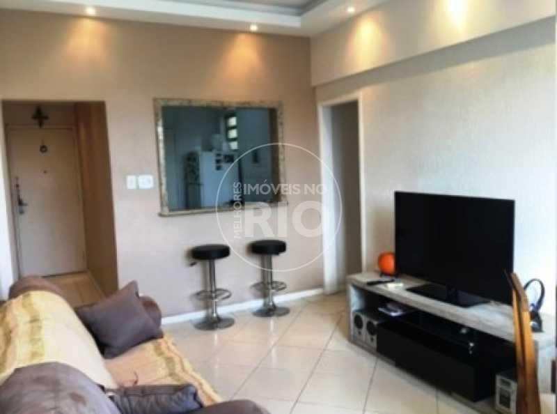 Apartamento na Tijuca - Apartamento 2 quartos na Tijuca - MIR2967 - 6