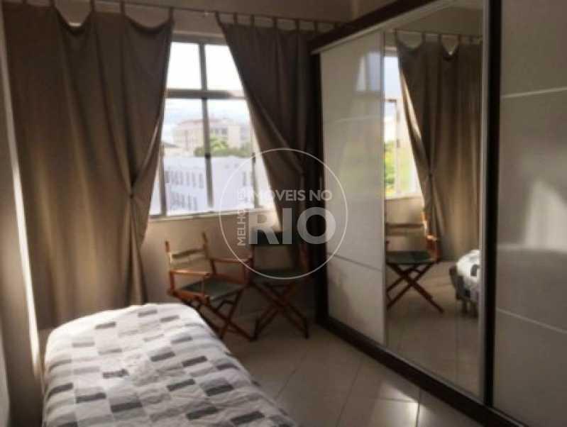 Apartamento na Tijuca - Apartamento 2 quartos na Tijuca - MIR2967 - 7
