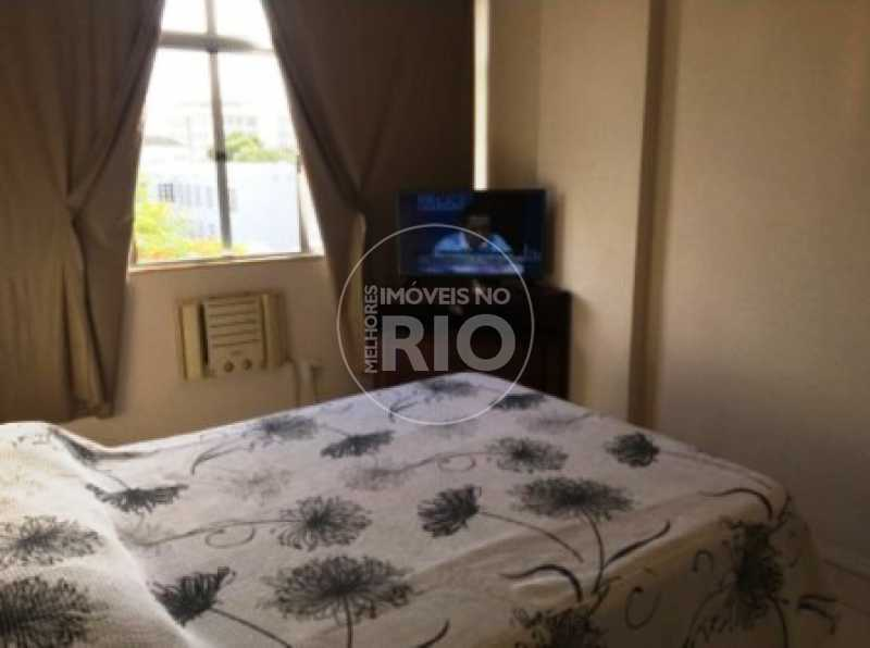 Apartamento na Tijuca - Apartamento 2 quartos na Tijuca - MIR2967 - 9