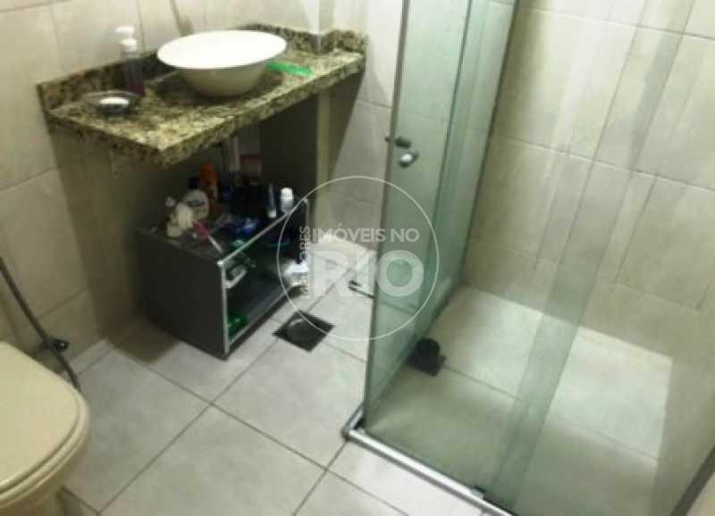 Apartamento na Tijuca - Apartamento 2 quartos na Tijuca - MIR2967 - 11