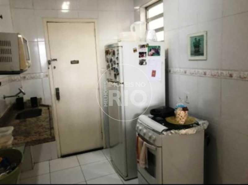 Apartamento na Tijuca - Apartamento 2 quartos na Tijuca - MIR2967 - 13