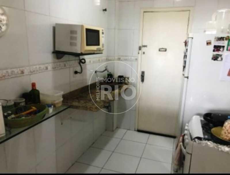 Apartamento na Tijuca - Apartamento 2 quartos na Tijuca - MIR2967 - 14