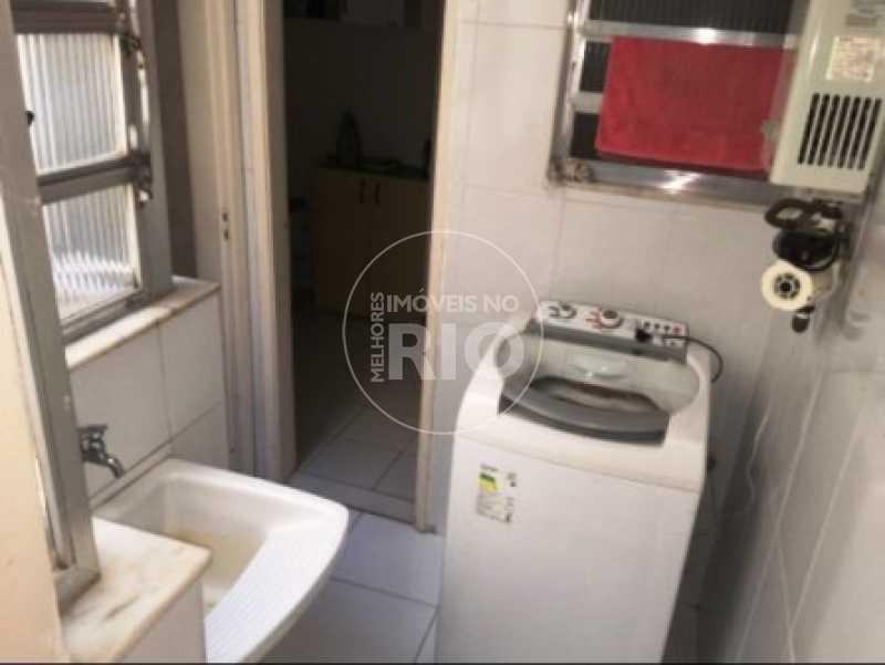 Apartamento na Tijuca - Apartamento 2 quartos na Tijuca - MIR2967 - 16