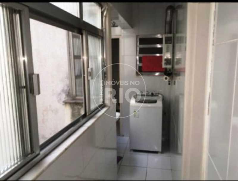 Apartamento na Tijuca - Apartamento 2 quartos na Tijuca - MIR2967 - 17