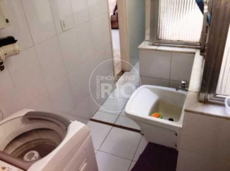 Apartamento na Tijuca - Apartamento 2 quartos na Tijuca - MIR2967 - 18