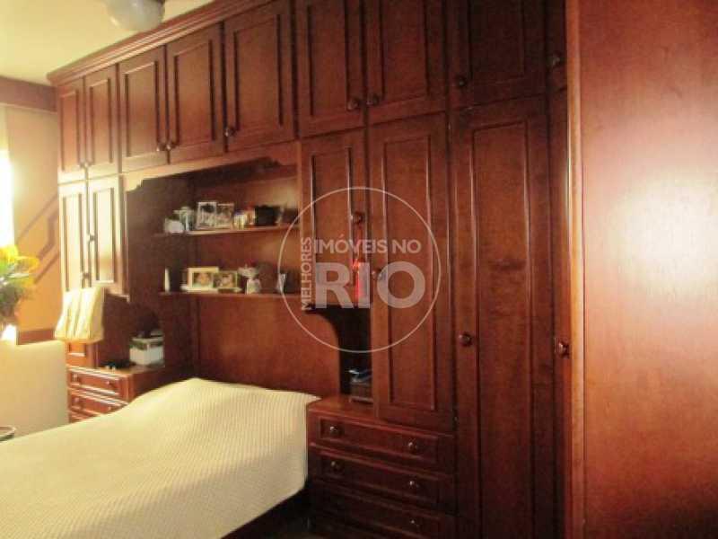 Apartamento no Grajaú - Apartamento 3 quartos no Grajaú - MIR2975 - 4