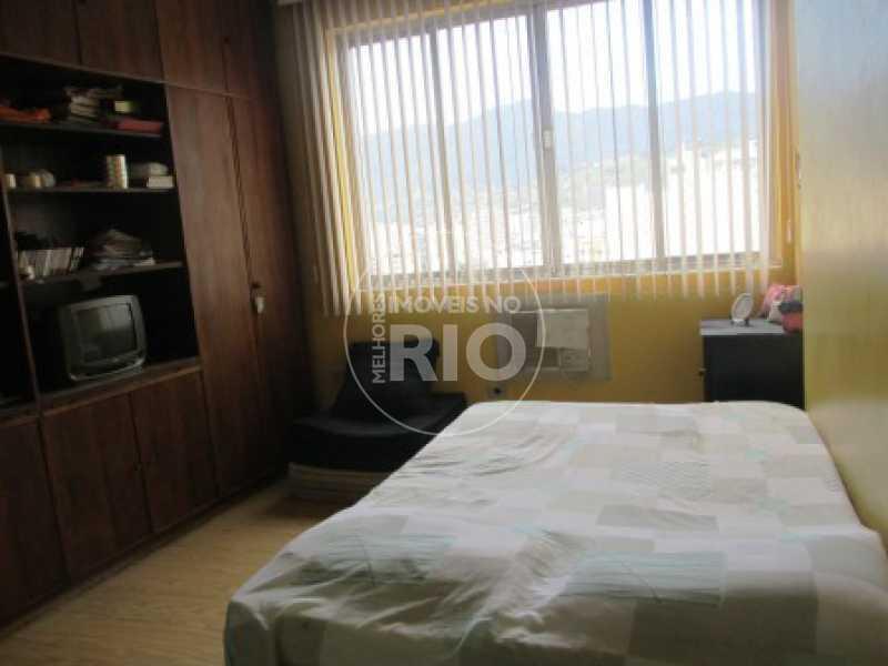 Apartamento no Grajaú - Apartamento 3 quartos no Grajaú - MIR2975 - 5