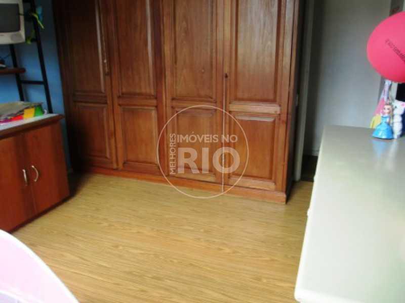 Apartamento no Grajaú - Apartamento 3 quartos no Grajaú - MIR2975 - 6