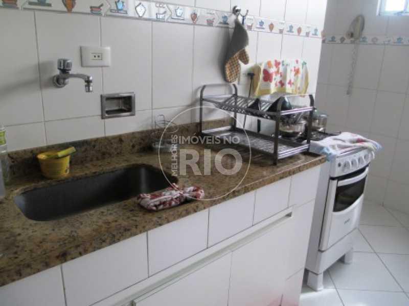Apartamento no Grajaú - Apartamento 3 quartos no Grajaú - MIR2975 - 10