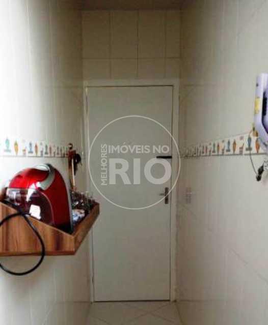 Apartamento no Grajaú - Apartamento 3 quartos no Grajaú - MIR2975 - 12