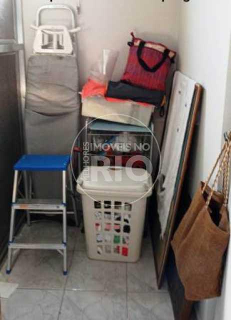 Apartamento no Grajaú - Apartamento 3 quartos no Grajaú - MIR2975 - 13